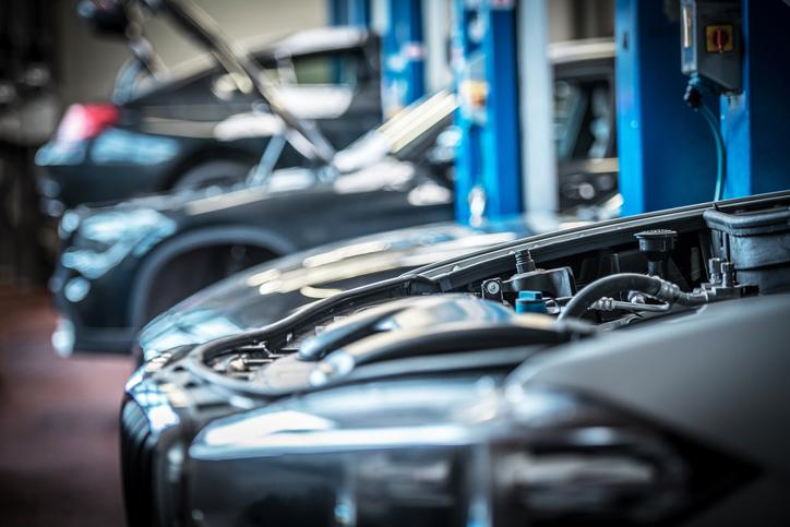 Auto Repair Shop Covina | Auto Repair Shop Near Me