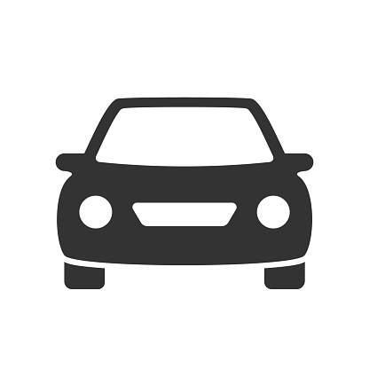 Some Summer Car Care Advice